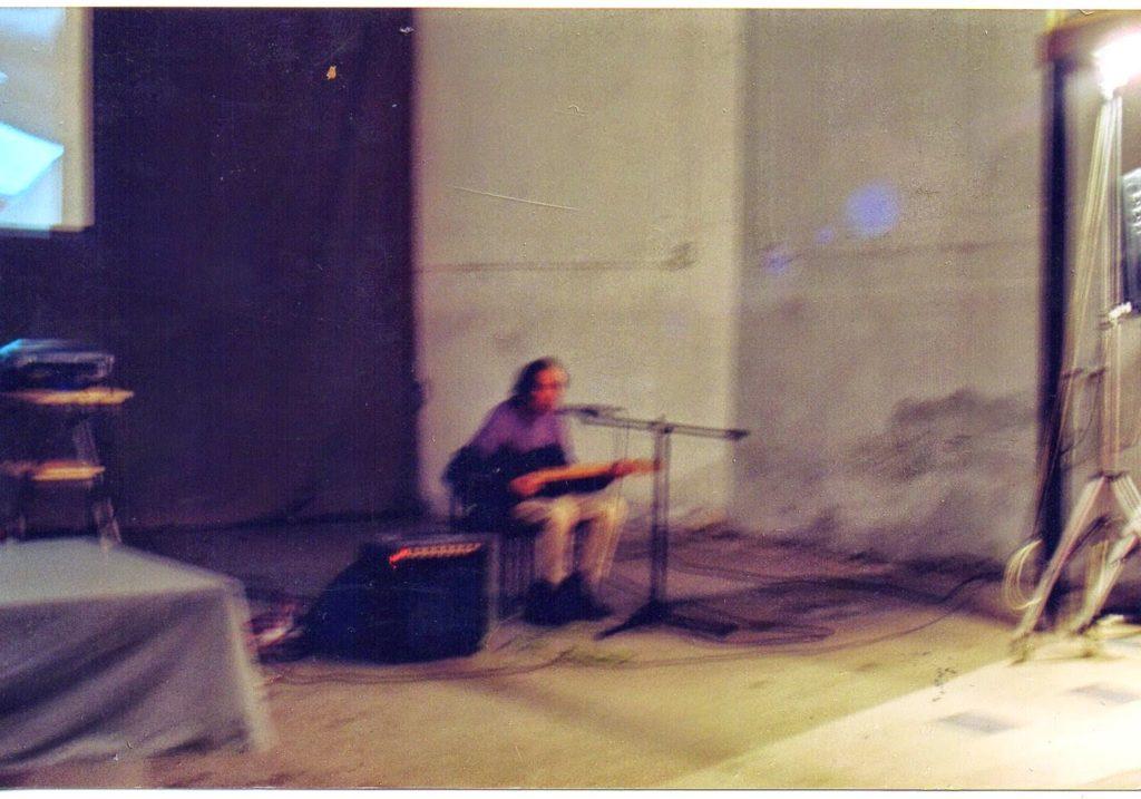 tile_grrr_festival_la_strada