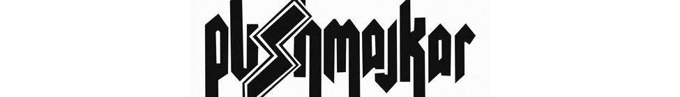 bc logo 3