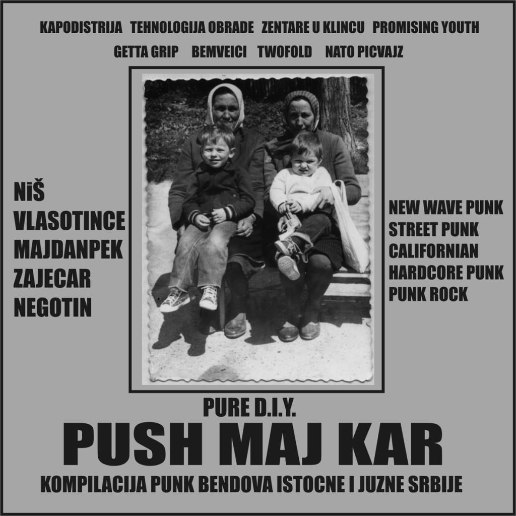 pmk001