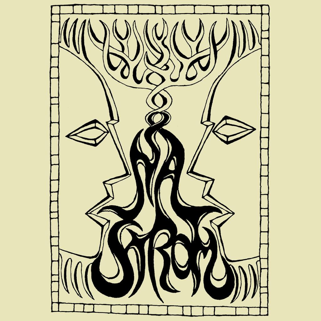 !nastrom-cover-art-final2