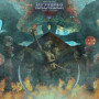 "HAZARDER ""Against His-Story, Against Leviathan!"" (12″ vinyl)"
