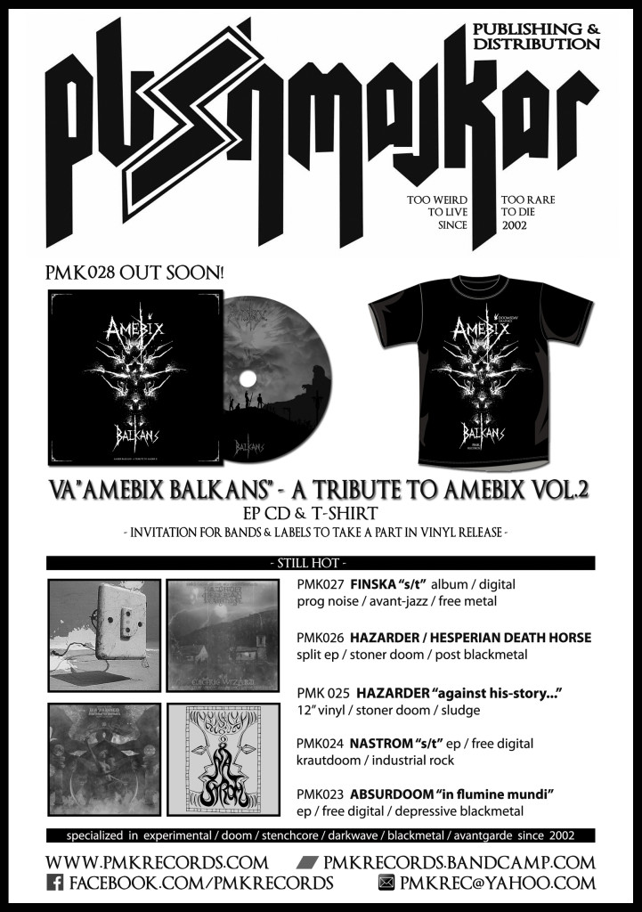 AMEBIX_BALKANS_VOL.2_PMK_RECORDS