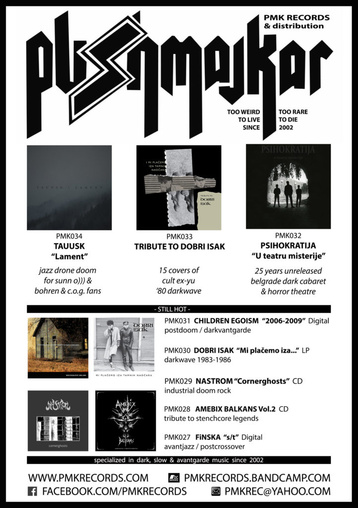 pmk-records-tauusk-dobri-isak-psihokratija